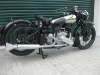 brough-superior-ss80